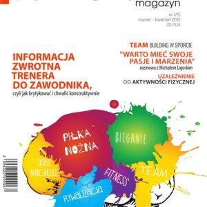 Magazyn Nr1