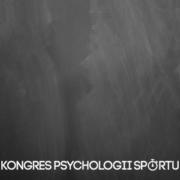 Kongres Psychologii Sportu - Bilet VIP